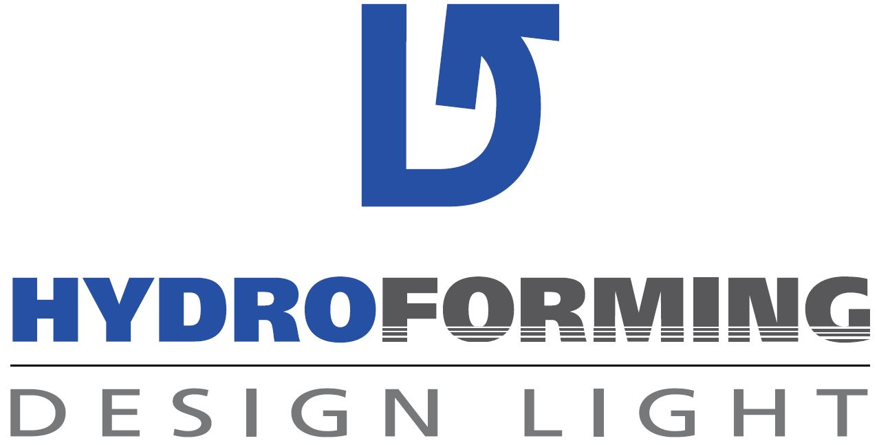 Hydroforming Design Light AB